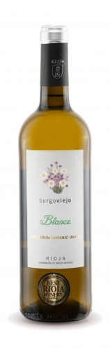 BLANCO-ORGANICO-Burgo-Viejo