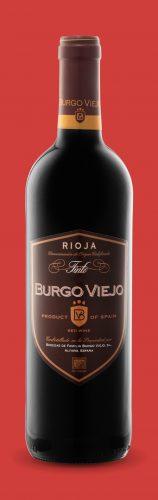 TINTO-Burgo-Viejo