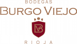 burgo viejo logo